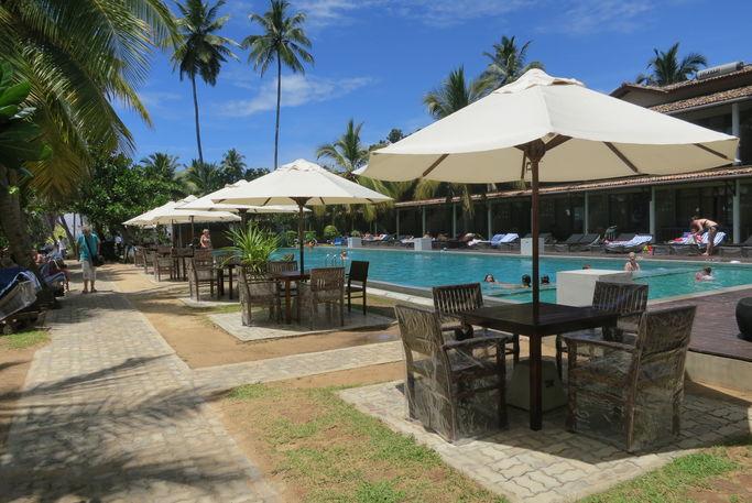 paradise hotel nakenscener massasje frogner