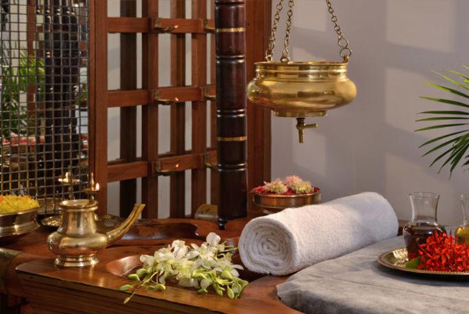 meditationsövningar gratis