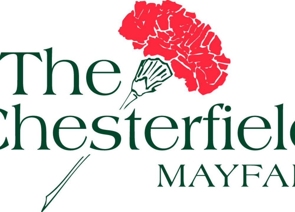 The Chesterfield ligger i Mayfair som är Londons mest exklusiva och eleganta kvarter.