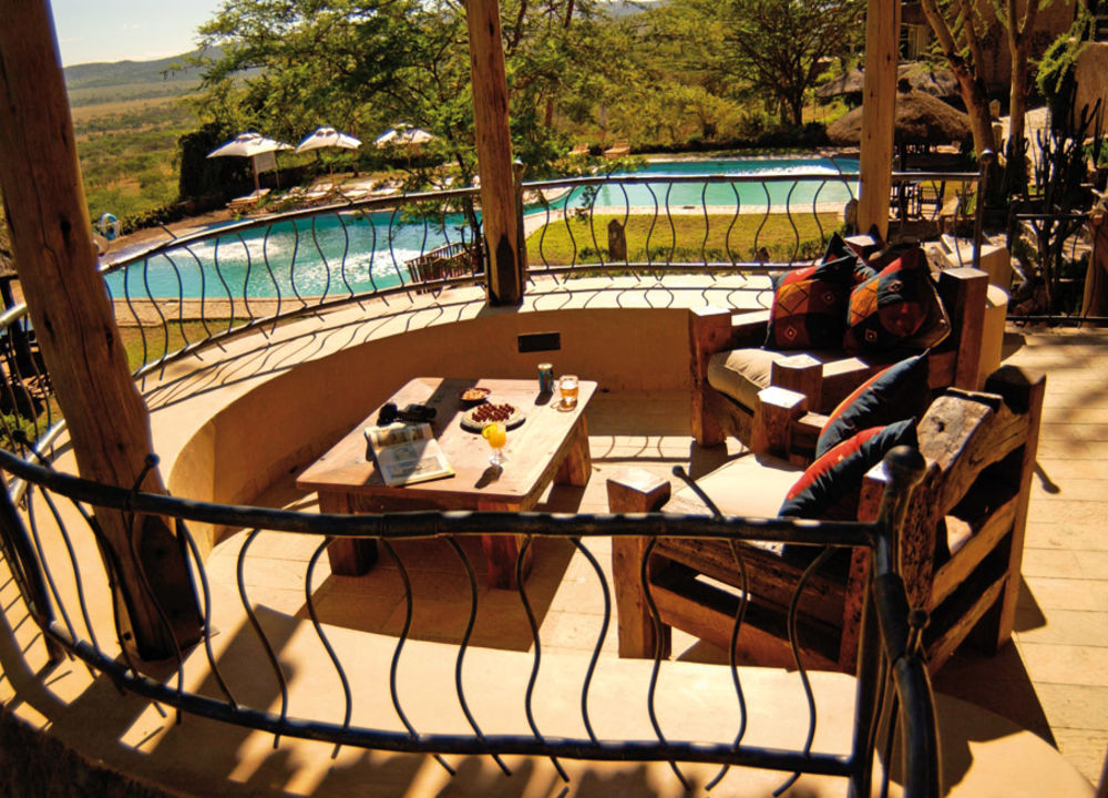 <P>Serengeti Sopa Lodge</P>