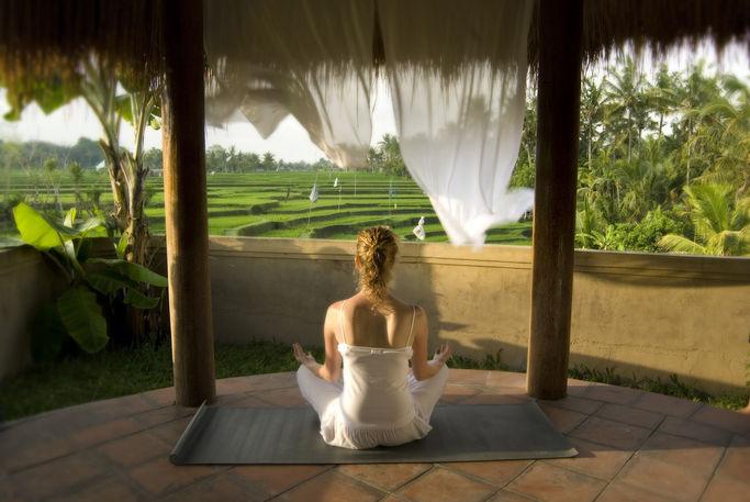 dusch massage vattensporter